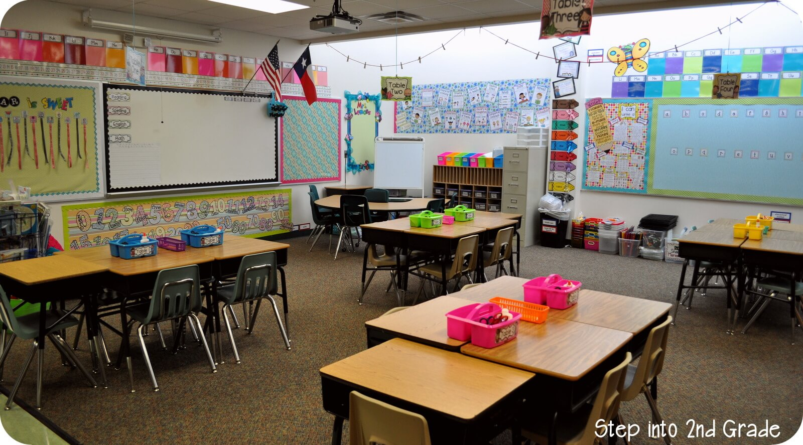 sensory pictures for classroom and therapy use - HD1600×887