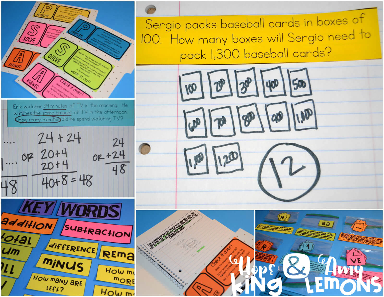 What Is Magic Of Math All About Step Into 2nd Grade