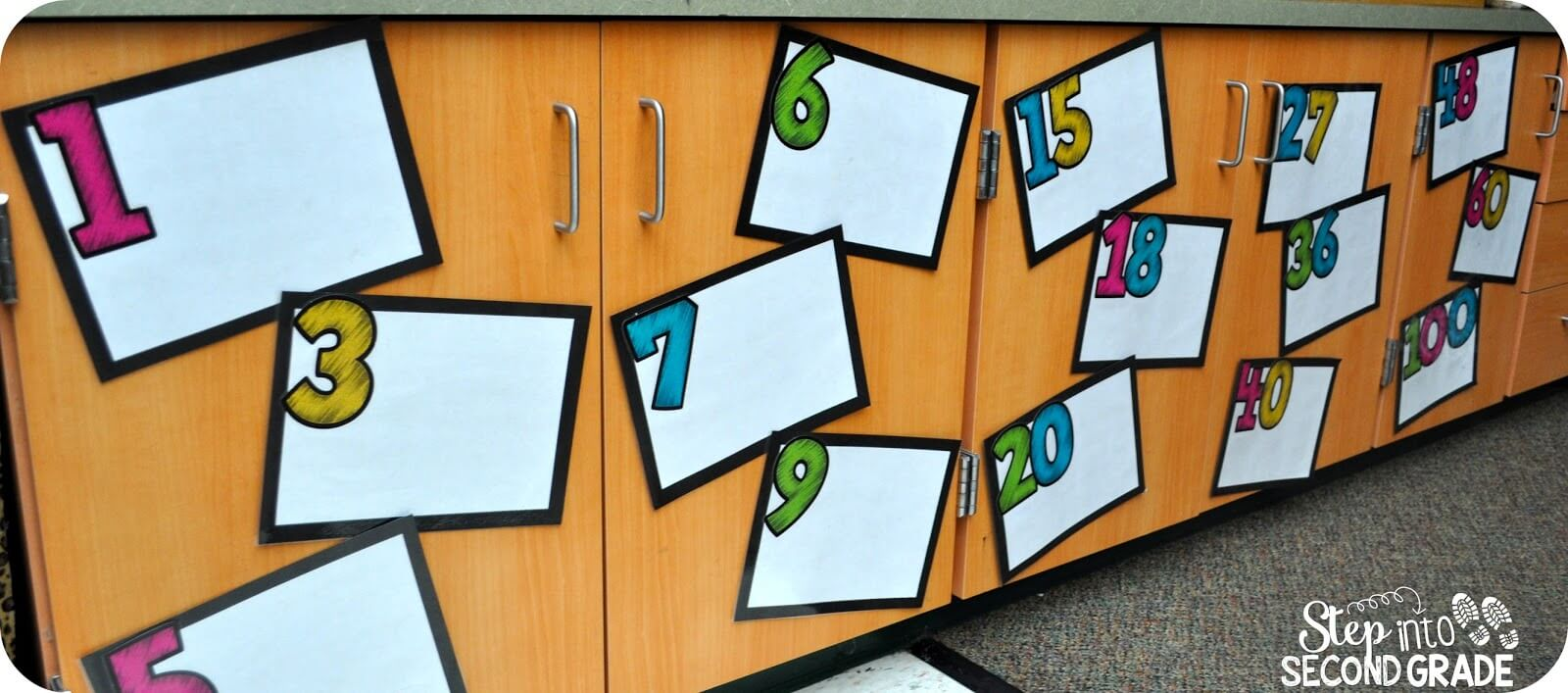 B2s Prep Tracking Ar Points Step Into 2nd Grade