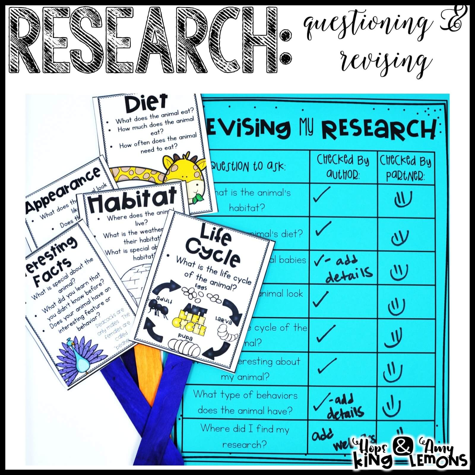 Buy research papers nj. The Best Essay Writing Service is Right Here ...
